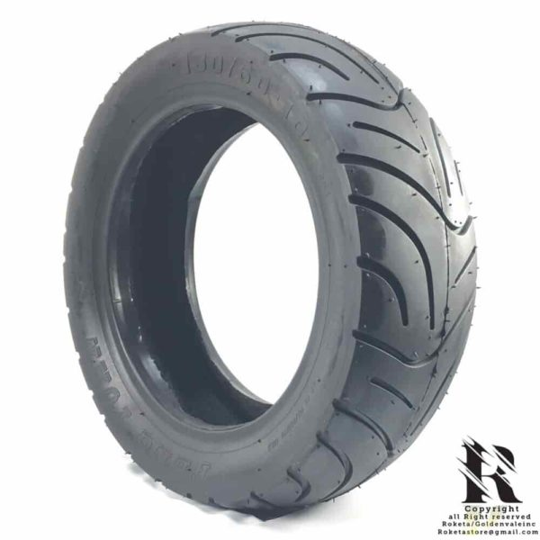 Scooters/Pocket Bikes Tires
